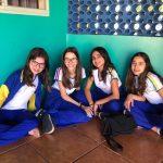 aulas (1)