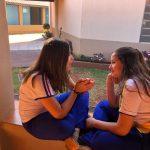 aulas (6)