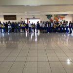 aulas (8)